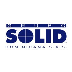Grupo Solid Dominicana S.A.S.